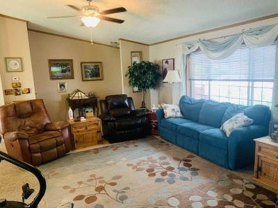 Mobile Home at 1801 W 92Nd Ave #237 Federal Heights, CO 80260