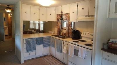 1976 Mobile Home For Sale | 8 Beechwood Rd Halifax, MA