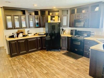 Mobile Home at 860 W 132Nd Ave #92 Westminster, CO 80234