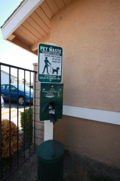 6241 Warner Ave Sp 161 Huntington Beach, CA 92647