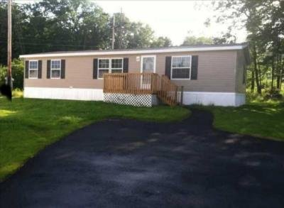 Mobile Home at 200 Thelbridge Drive New Windsor, NY 12553