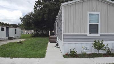 Mobile Home at 1400 Banana Rd., #96 Lakeland, FL 33810