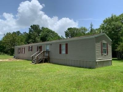 Mobile Home at 8142 Ducote Rd Silsbee, TX 77656