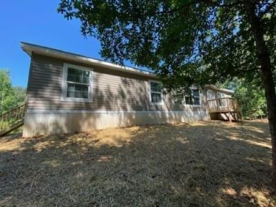 Mobile Home at 122 LOU ELLEN LN Harvest, AL 35749