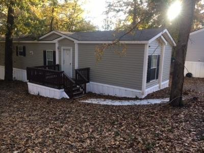 Mobile Home at 2525 Shiloh Road #221 Tyler, TX 75703