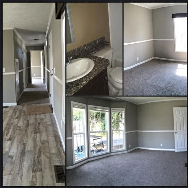 2019 ROCKWELL Mobile Home For Rent