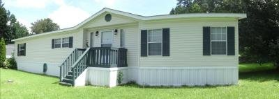 Mobile Home at 4255 Smoke Creek Pkwy #d050 Snellville, GA 30039