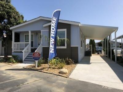 12700 Elliott Ave #152 El Monte, CA 91732
