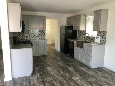 Mobile Home at 12700 Elliott Ave #359 El Monte, CA 91732