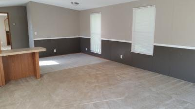 Mobile Home at 275 Greenview Circle Lot GC275 Fayetteville, GA 30214