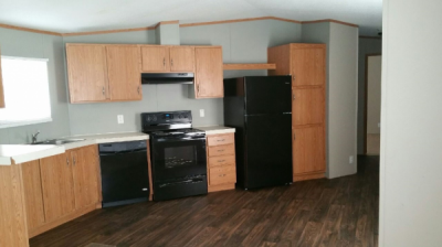 Mobile Home at 2510 N Hwy 175 #711 Seagoville, TX 75159
