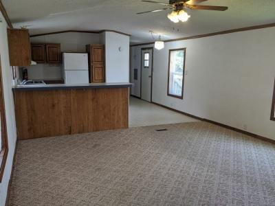 Mobile Home at 480 Lazy Brook Way Wausau, WI 54401