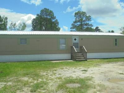 Mobile Home at 320B Picardy Dr Sumter, SC 29150