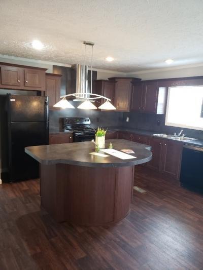 Mobile Home at 267 Jordanshire Circle Brown Summit, NC 27214