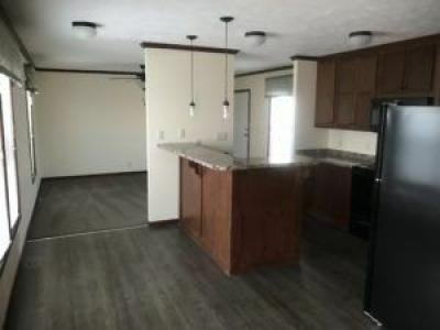 Mobile Home at 5001 South Ave Lot 173 Toledo, OH 43615