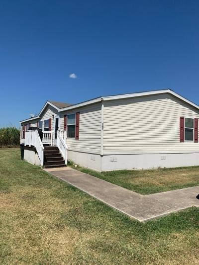 Mobile Home at 245 Cactus Wren Loop New Braunfels, TX 78130
