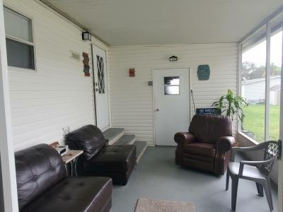 116 Kings Ridge Loop Davenport, FL 33897