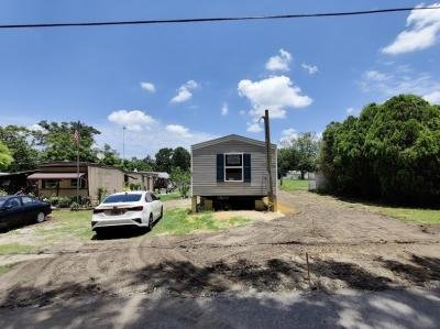 Mobile Home at 162 Sunset Drive Lake Alfred, FL 33850