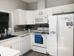 Photo 2 of 8 of home located at 701 Aqui Esta Dr 15 Punta Gorda, FL 33950
