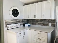 Photo 3 of 8 of home located at 701 Aqui Esta Dr 15 Punta Gorda, FL 33950