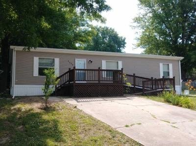 Mobile Home at 2125 Jetty Street Liberty, MO 64068