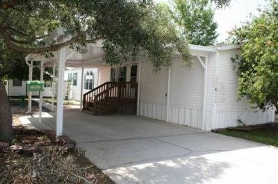Mobile Home at 2228 Musket Drive Navarre, FL 32566