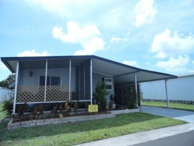 Mobile Home at 29081 Us Hwy. 19 N. Clearwater, FL 33761