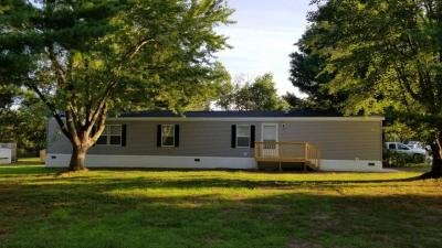Mobile Home at 2950 N. Elco Rd Fall Creek, WI 54742