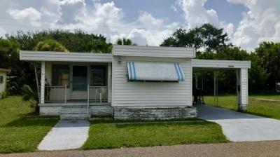 Mobile Home at 10543 Bay Street Northeast Saint Petersburg, FL 33716