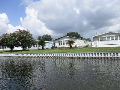 Mobile Home at 4605 Lakeland Harbor Loop Lakeland, FL 33805