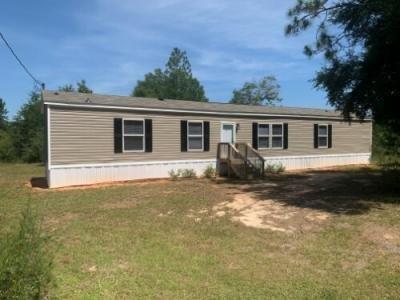 Mobile Home at 5309 Kervin Rd Crestview, FL 32539
