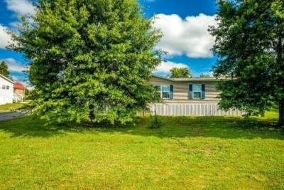 Mobile Home at 355 Tittsworth Springs Seymour, TN 37865
