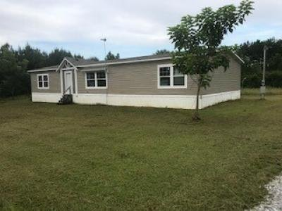 Mobile Home at 1015 Oil Well Rd Wiggins, MS 39577