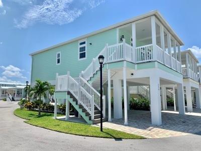 226 Ne Jetty Way Jensen Beach, FL 34957