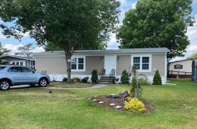 Mobile Home at 213 N. Pond Drive Mount Laurel, NJ 08054