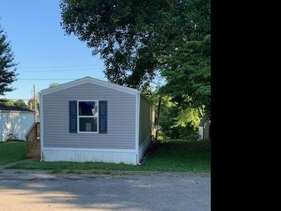 Mobile Home at 304 Wilma Ave Lot#136 Louisville, KY 40229