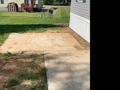 304 Wilma Ave Lot#136 Louisville, KY 40229