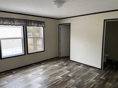 Mobile Home at 4325 E 29th St. Des Moines, IA 50317