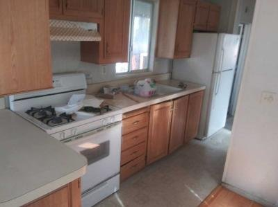 Mobile Home at 2191 Harbor Blvd Costa Mesa, CA 92627