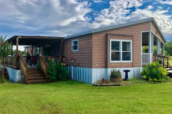 2013 Legacy Mobile Home For Sale