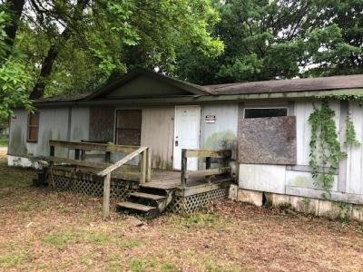 Mobile Home at 1103 Sovereign Tool, TX 75143