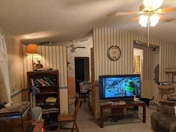 Home Systems Mobile Home For Rent