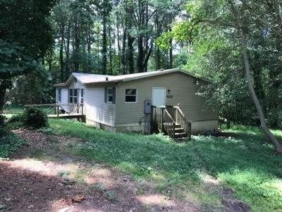 Mobile Home at 5032 WINDING TREE TR Randleman, NC 27317