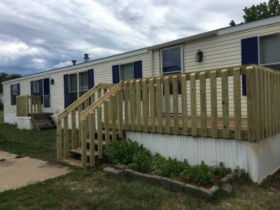 Mobile Home at 2070 Se Windover Ankeny, IA 50021