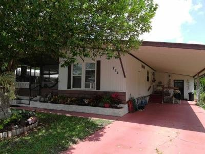 367 Windsor Dr. Port Orange, FL 32129