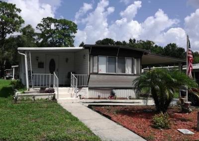 Mobile Home at 118 Fall Dr. Port Orange, FL 32129