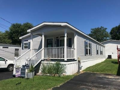 Mobile Home at 7959 Telegraph Road Lot 26 Severn, MD 21144
