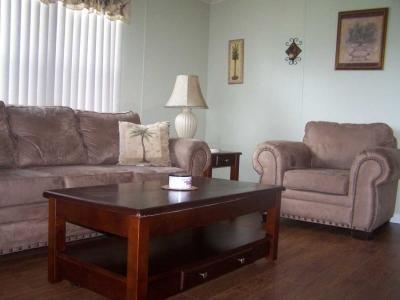 24300 Airport Road, Site #34 Punta Gorda, FL 33950