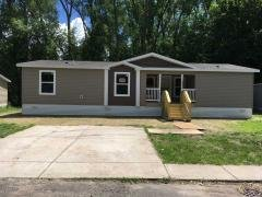 Photo 1 of 27 of home located at 10307 Pierce Street Ne Blaine, MN 55434