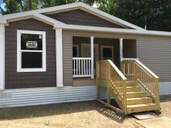 Photo 2 of 27 of home located at 10307 Pierce Street Ne Blaine, MN 55434